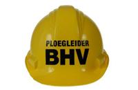 BHV_PLOEGLEIDER_200_130