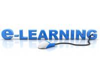bhv_e_learning_200_130