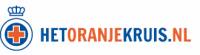 logo-het-oranje-kruis