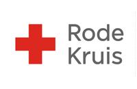 rode_kruis_130_200